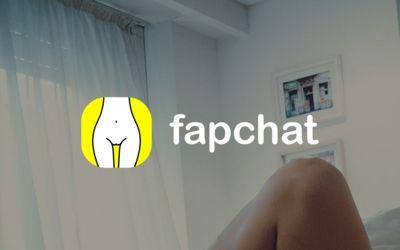 fapchat review maxhardcore-porn